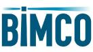 BIMCO_Logo